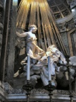 Essay: 'The Jewel of the Church': Bernini's Ecstasy of St Teresa